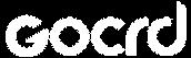 GOCRD-DIGITAL-BUSINESS-CARD